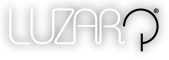 Luzarq