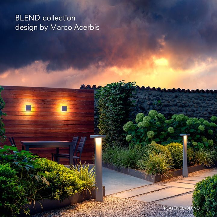 Blend collection  Design by @marco_acerbis_architetto  ...